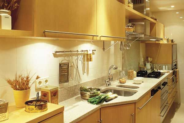 Discount Countertop have been a felicitous thing in kitchen remodeling because of its sophisticated look and its long time warranty. Luckily, there are now Countertop Discount available in the market. The beauty and warmth of granite makes it an ideal countertop material for aesthetic and practical purposes in most any kitchen.