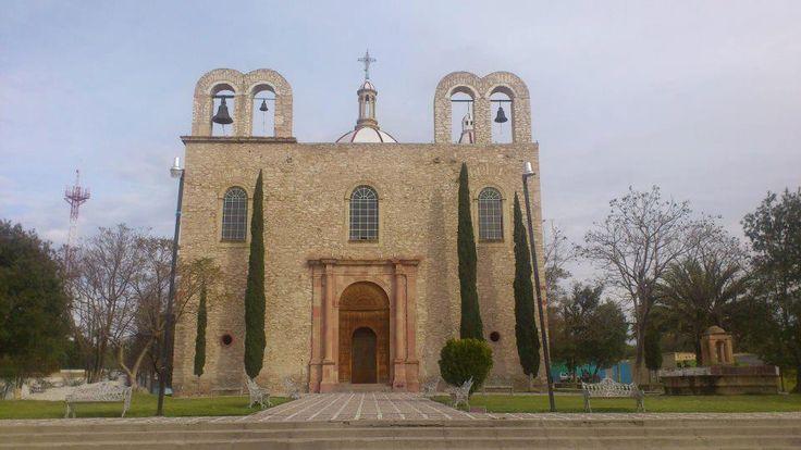 Tepezala, Aguascalientes, Mexico