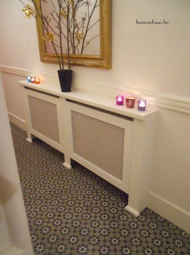 25 beste idee n over cement tegels op pinterest decoratieve tegel witte tegelvloeren en tegel - Mozaiek del sur ...