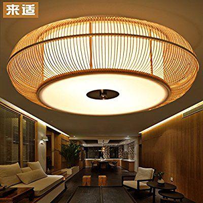 Design : wohnzimmer deckenlampen design ~ Inspirierende ...