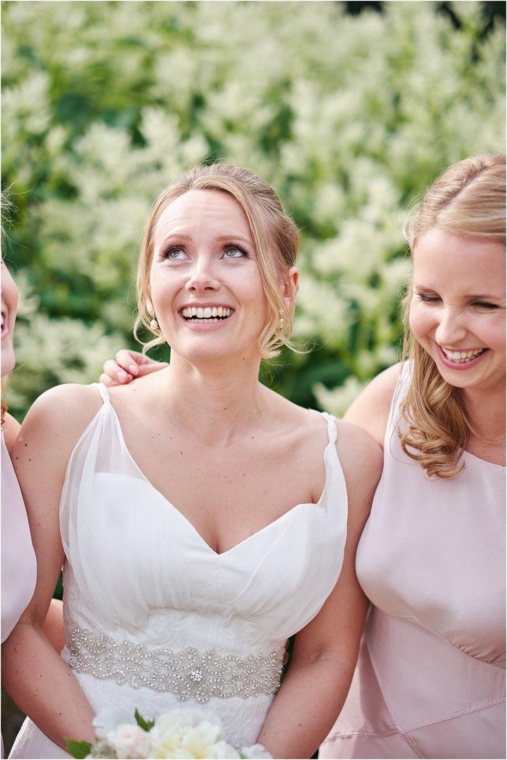 #weddingphotography #weddingphotographer #enagement #weddingtime #UKweddingphotographers #BestUKWeddingPhotographers #weddingphotographersinsurrey #alexanderleamanphotography #hesaidyes #shesaidyes #eshoots #savethedate #weddinghour  #engaged #bridetobe #weddingstyle  #weddinginspiration #gettingmarried #UKWeddingPhotographer #surreyweddingphotographer #engagementphotographer  #gettingmarried #Bride #weddingdress #pinmywedding