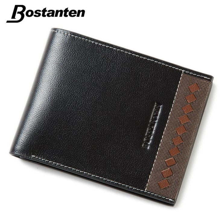 Hermes Mens Id Holder From China