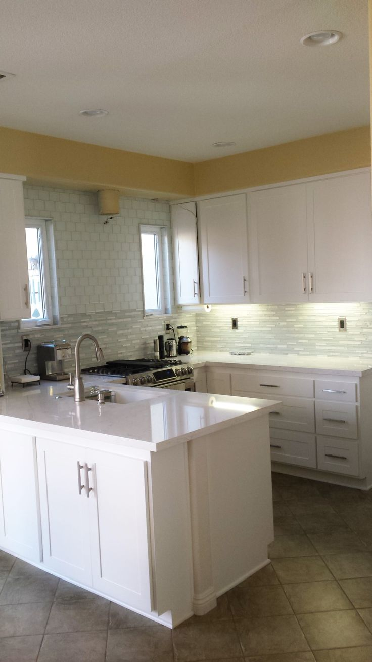 Kitchen Remodeling Arizona 17 Best Images About Arizona Tile On Pinterest Stainless Steel