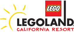 Know Before You Go: Plan Your California Visit | LEGOLAND California Resort