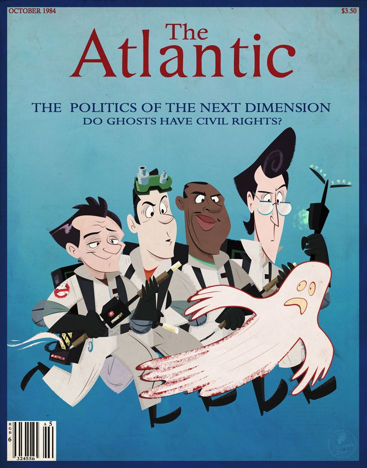 The Atlantic by DanSchoening.deviantart.com on @deviantART