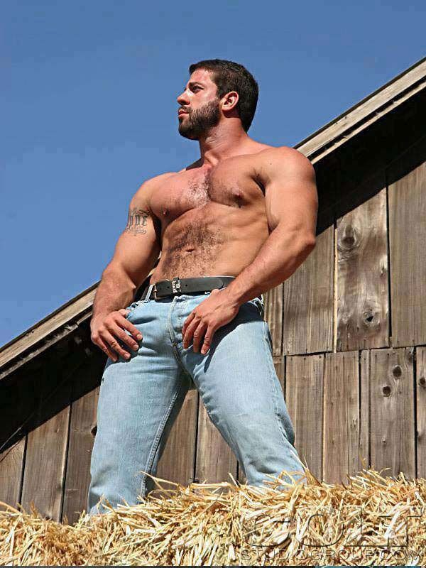 gay places in tombstone az