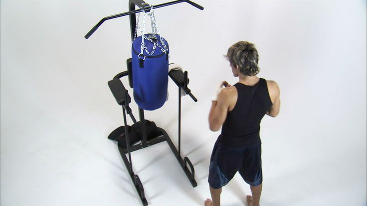 exercise systems
