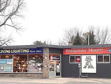 bmoorelivinglighting