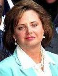 "Patricia Ann ""Patsy"" Ramsey (née Paugh; December 29, 1956 – June 24, 2006) was the mother of JonBenét Ramsey, a 6-year-old American beauty pageant contestant who was murdered on December 25, 1996."