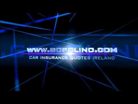 Car insurance quotes ireland - www.gopolino.com - car insurance quotes ireland  http://www.gopolino.com/?s=car+insurance+quotes+ireland  Car insurance quotes ireland - www.gopolino.com - car insurance quotes ireland