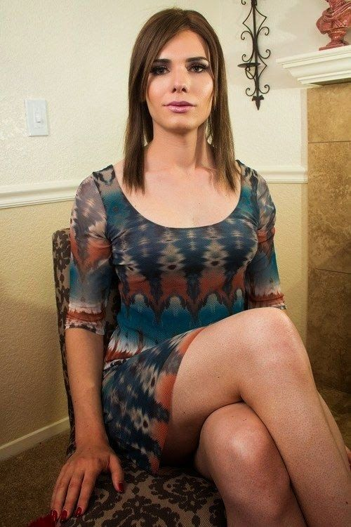 Clothed Crossdressers Sex 46