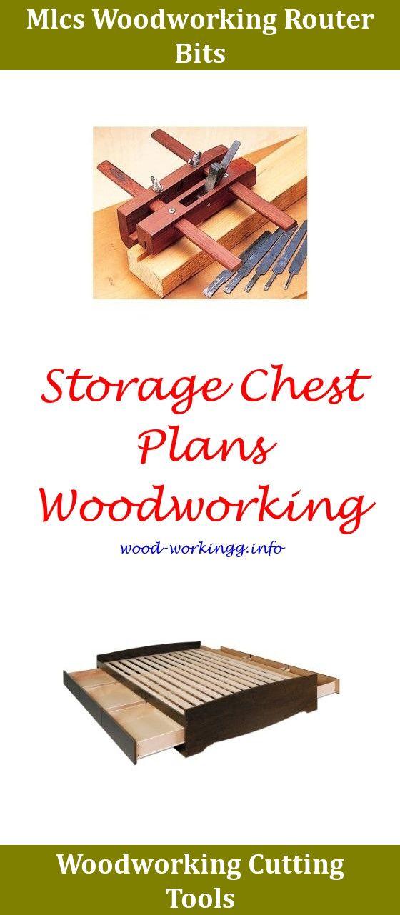 Chicago School Of Woodworking Woodworking Jobs