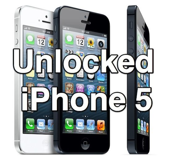 http://www.usaunlockiphone.com  We can unlock iPhone 6 Plus, unlock iPhone 6, unlock iPhone 5s, unlock iPhone 5c, unlock iPhone 5, unlock iPhone 4s, unlock iPhone 4, unlock iPhone 3gs, unlock iPhone 3g, unlock iPhone 2g also knows as the first generation iPhone.