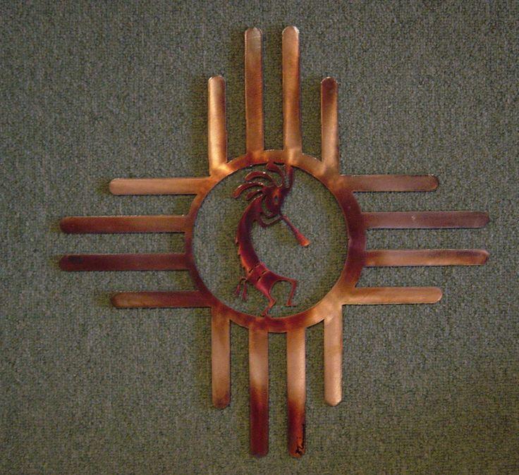 Pin By Koni Billings On Southwestern Longings Pinterest