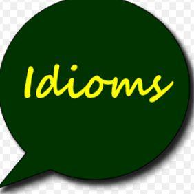 "IDIOM : 3 Bentuk Idiom ""Pass the time vs Call at vs Get Along"" Dalam Bahasa Inggris Yang Harus Dipahami - http://www.kuliahbahasainggris.com/idiom-3-bentuk-idiom-pass-the-time-vs-call-at-vs-get-along-dalam-bahasa-inggris-yang-harus-dipahami/"
