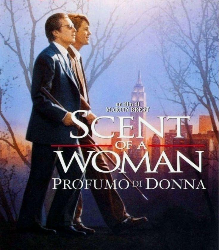 Profumo+Di+Donna+Film   Scent_of_a_Woman_-_Profumo_di_donna.jpg