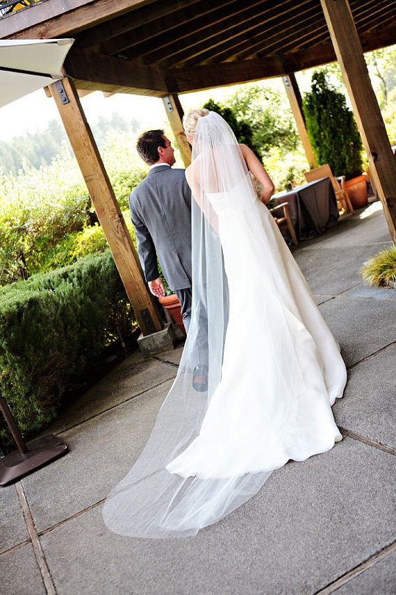 Best images about wedding veils on pinterest