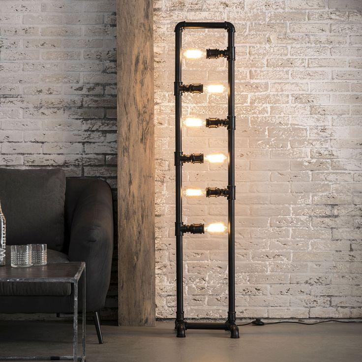 https://www.ebay.de/itm/Stehleuchte-Zijlstra-7196-44-Steampunk-Design-Industrie-Rohr-Vintage-Standlampe/222831344707?hash=item33e1c87c43:g:Lo0AAOSwgeBafcXW