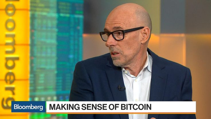 NYU's Galloway Says Bitcoin Thrives on Chaos  ||  Scott Galloway, professor at the NYU Stern School of Business, comments on bitcoin during an interview with Bloomberg's Scarlet Fu and Julia Chatterley on  http://route.overnewser.com/crypto_newz/?url=https%3A%2F%2Fwww.bloomberg.com%2Fnews%2Fvideos%2F2017-12-14%2Fnyu-s-galloway-says-bitcoin-thrives-on-chaos-video&utm_campaign=crowdfire&utm_content=crowdfire&utm_medium=social&utm_source=pinterest