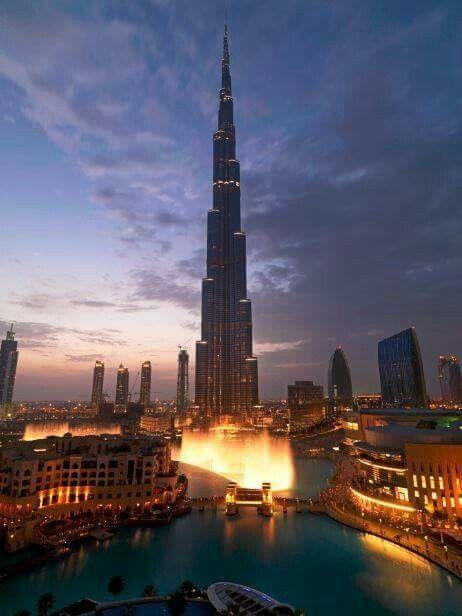 Imagen de arab, arabic, and Dubai