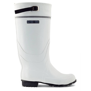 The Kontio rubber boots by Nokia, type: Tuohi