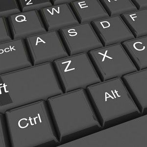 windows keyboard shortcuts 101 pdf
