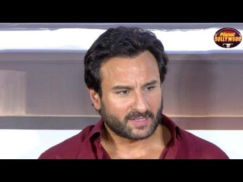 Saif Ali Khan Shares His Experience Of Taking Cooking Lessons For 'Chef' | Bollywood News - https://www.pakistantalkshow.com/saif-ali-khan-shares-his-experience-of-taking-cooking-lessons-for-chef-bollywood-news/ - http://img.youtube.com/vi/HUqpbrK9IuQ/0.jpg