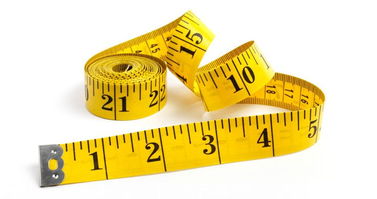 Does waist circumference matter when it comes to health? || Baptist Health