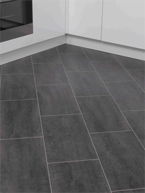 25 Best Ideas About Black Laminate Flooring On Pinterest