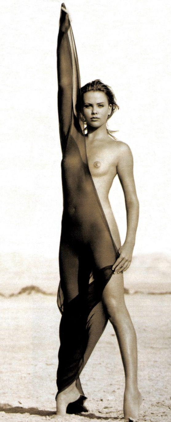 naked salma hayek getting fucked