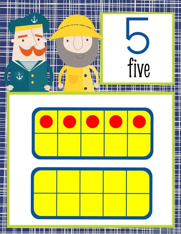 Classroom Decor Numbers ~ Images about nautical lime classroom decor on