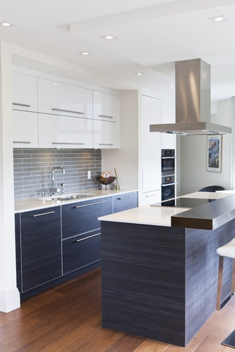 contemporary kitchen photos condo kitchen design ideas pictures remodel and