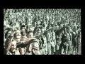 Das Goebbels-Experiment ist eine unkonventionelle Dokumentation über das Leben des Joseph Goebbels. Der Film bedient sich Goebbels' persönlicher Aufzeichnungen -- der Propaganda-Minister des NS-Staates führte von 1924 bis 1945 ohne Unterbrechung ein Tagebuch, wobei allerdings unsicher bleibt, inwieweit Goebbels es nicht mit Hinblick auf eine spätere Veröffentlichung geschrieben hat. Für Regie und Konzept verantwortlich zeichnen Lutz Hachmeister und Michael Kloft.