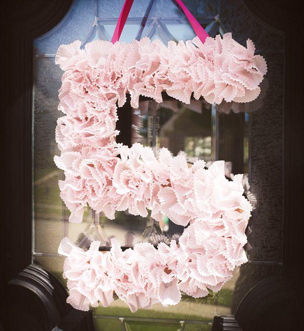 pink-cupcake-liner-decoration