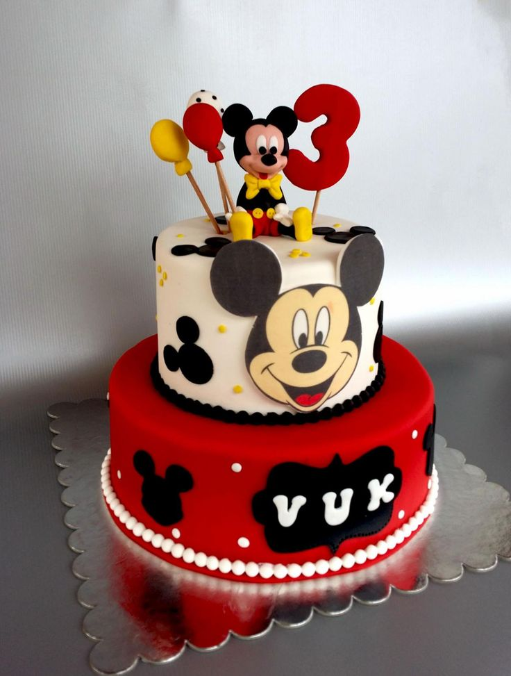 daruj.me -  Sweetest site in Montenegro  -   #cartoon #children #disney #cakes