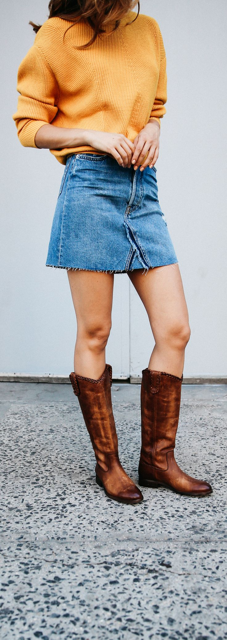 Melissa Whip Tall Boots   The Frye Company