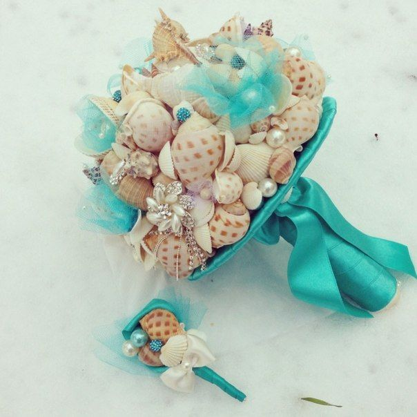 Little Mermaid Themed Wedding Image collections - Wedding Decoration ...