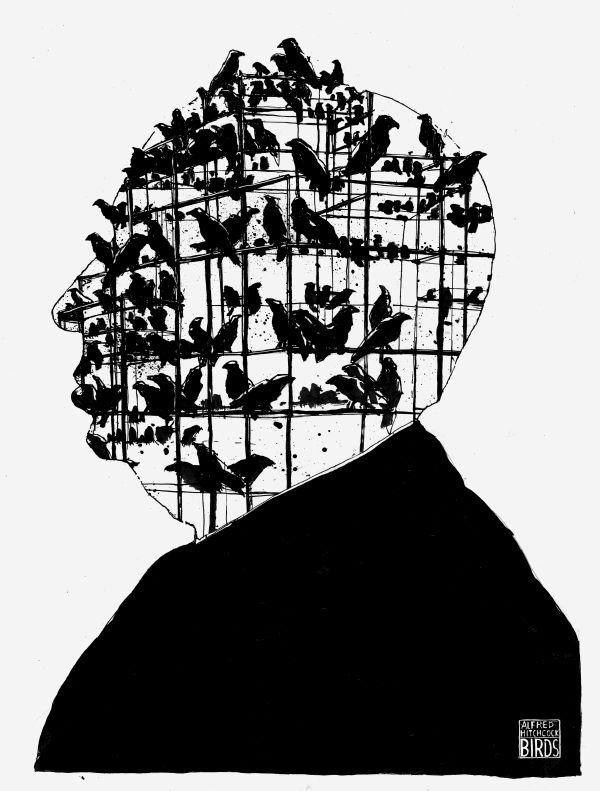 Heads-Simon Prades