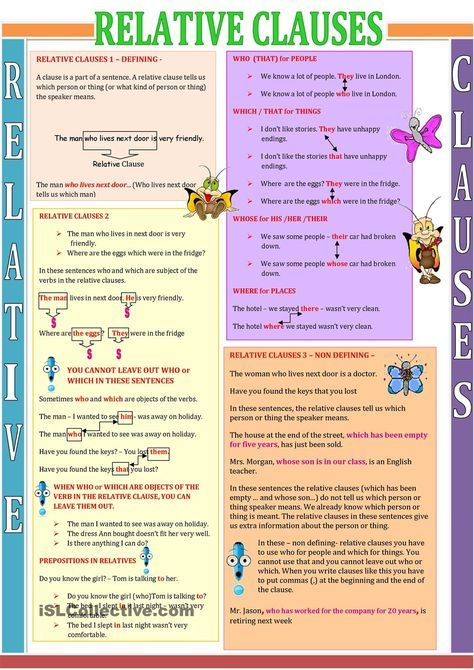 17 best ideas about relative pronouns on pinterest english textbook english grammar and. Black Bedroom Furniture Sets. Home Design Ideas