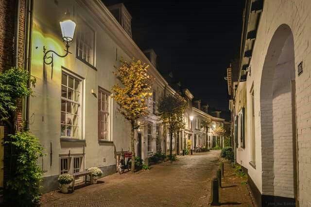 17 Best images about Amersfoort on Pinterest | Restaurant ...