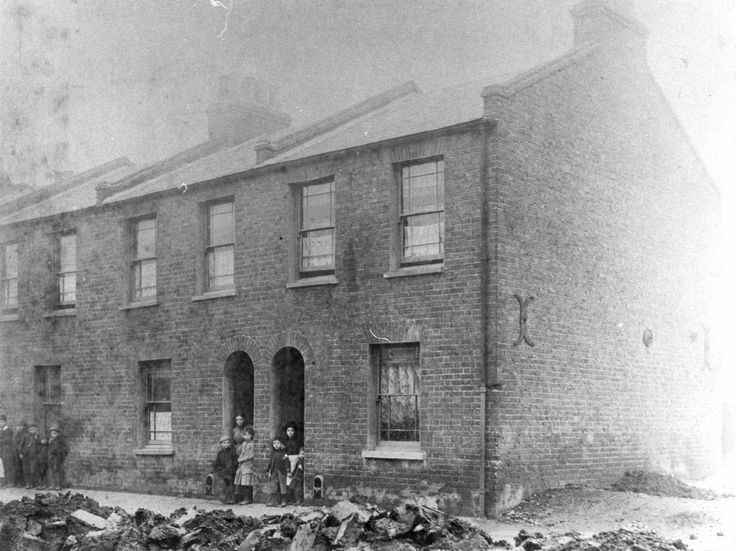 353 best terrace house images on pinterest antique for Terrace house full episodes