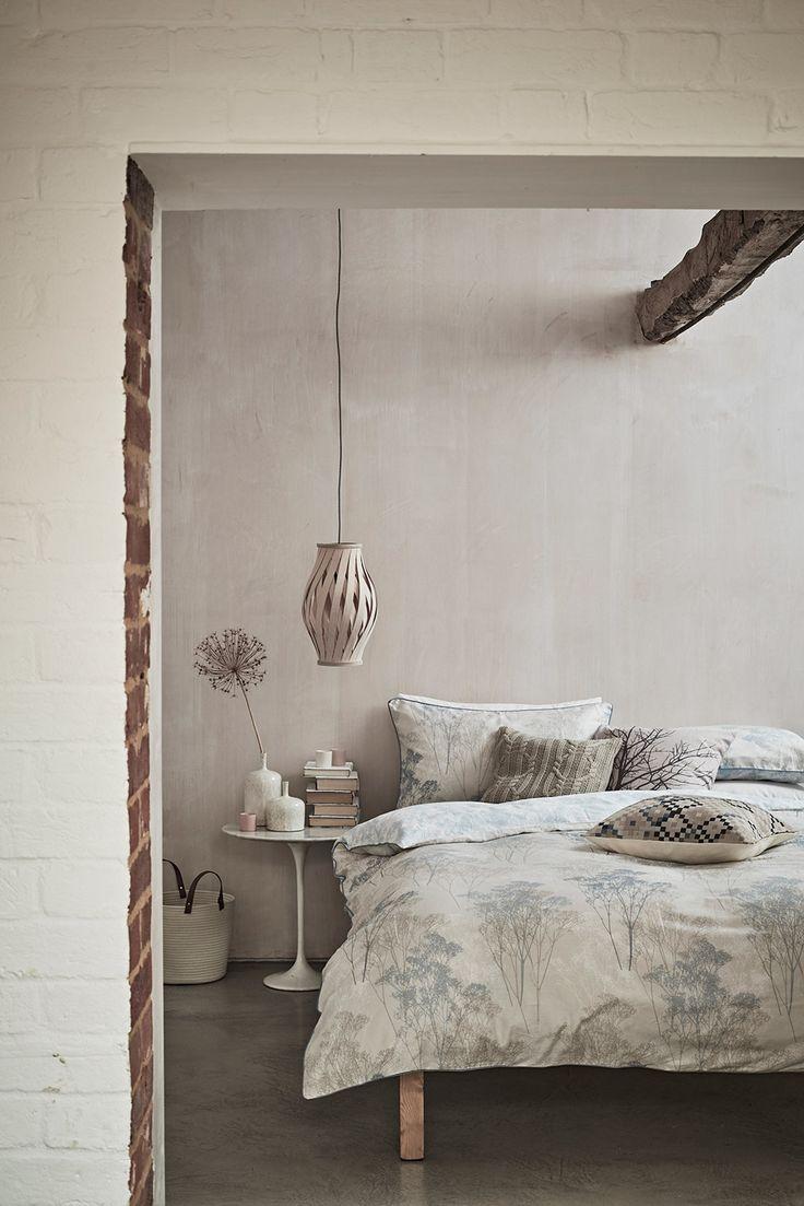 Sainsburys Bedroom Furniture 17 Best Images About Sainsburys Home Lifestyle On Pinterest