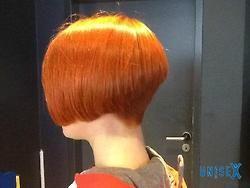 #Pixie #hair #bob #crop #pixiehair #hipster #girl #shorthair #girlswithshorthair #hair #shorthair #style #french #beauty #fashion #cut #haircut #hairstyle #haircolor #tomboy #oldie #femme #redhead #redhair #ginger #copperhair