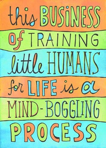 .Training, Rai Kids, Teaching, Quotes, Little People, Be A Mom, Be A Parents, Mindfulness Boggle, Teachers