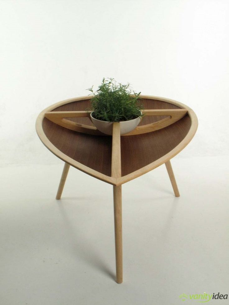 a magnificent spire table