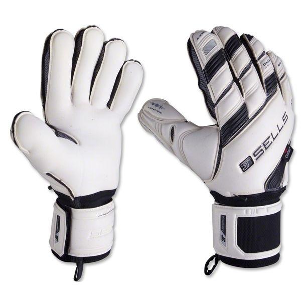 Sells Axis 360 Exospere Guard Goalkeeper Glove