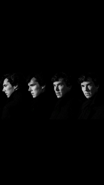 Sherlock Benedict Cumberbatch Sherlock Hd Wallpaper Iphone Wallpaper Android 4k Benedict Cumberbatch Sherlock Holmes Sherlock