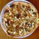 New Orleans Best Italian Restaurants