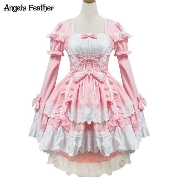 лолита платье - Поиск в Google