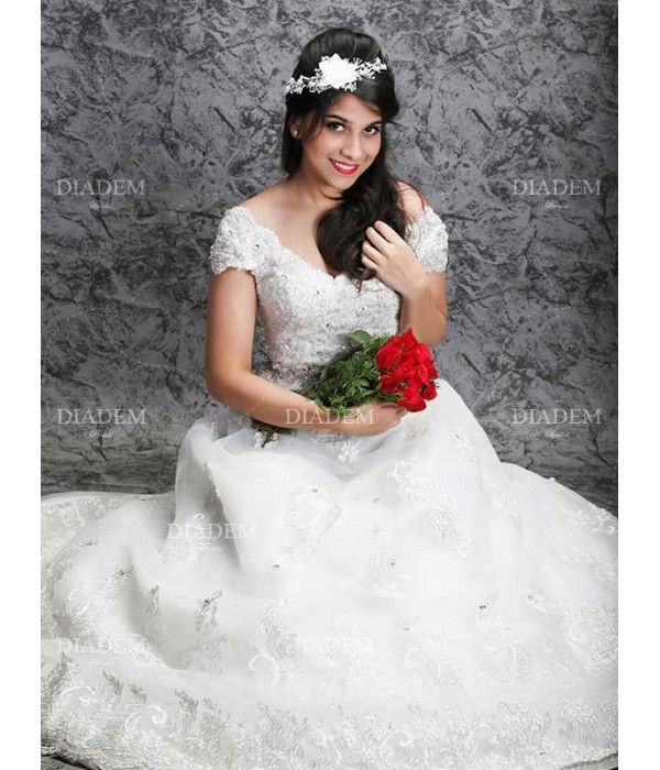 Wedding Dresses Gowns Online Bridal Big Day Dressing Chennai Clothing Types Of Bride